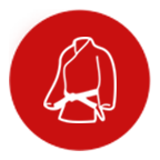 American Martial Arts & Fitness - Free Uniform