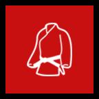 American Martial Arts & Fitness - Free Uniform