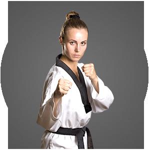 ATA Martial Arts American Martial Arts & Fitness
