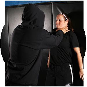 Martial Arts American Martial Arts & Fitness Adult