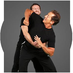 Martial Arts American Martial Arts & Fitness Adult Programs