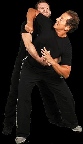 Martial Arts American Martial Arts & Fitness