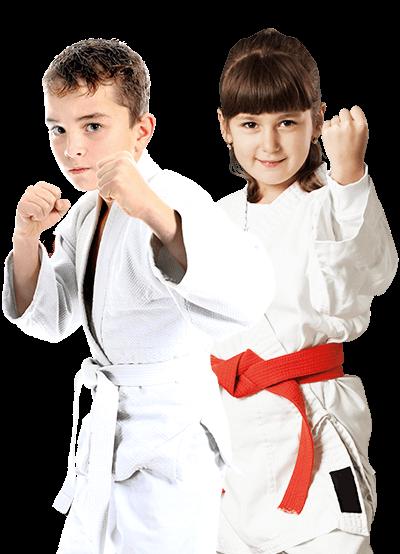 American Martial Arts & Fitness